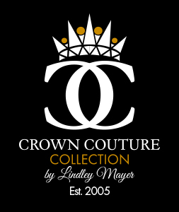 Crown Couture